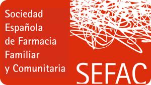 SEFAC, sobre el modelo de atención farmacéutica a centros sociosanitarios