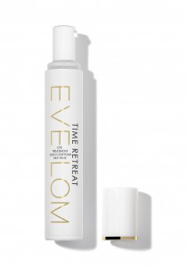 EVE LOM Time Retreat Eye Treatment Lid Off (1)