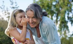 Las alergias primaverales pueden derivar en problemas de audición