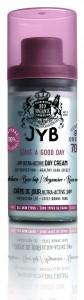 JYB_DAYCREAM