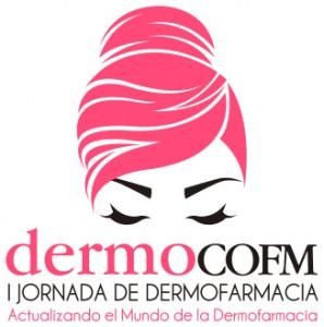 COFM organiza la I Jornada de Dermofarmacia
