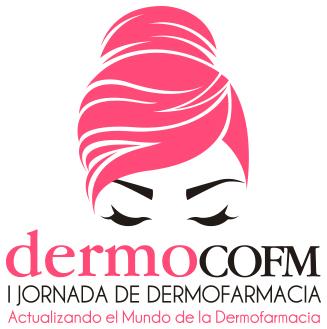 Logo_1 Jornada Dermofarmacia