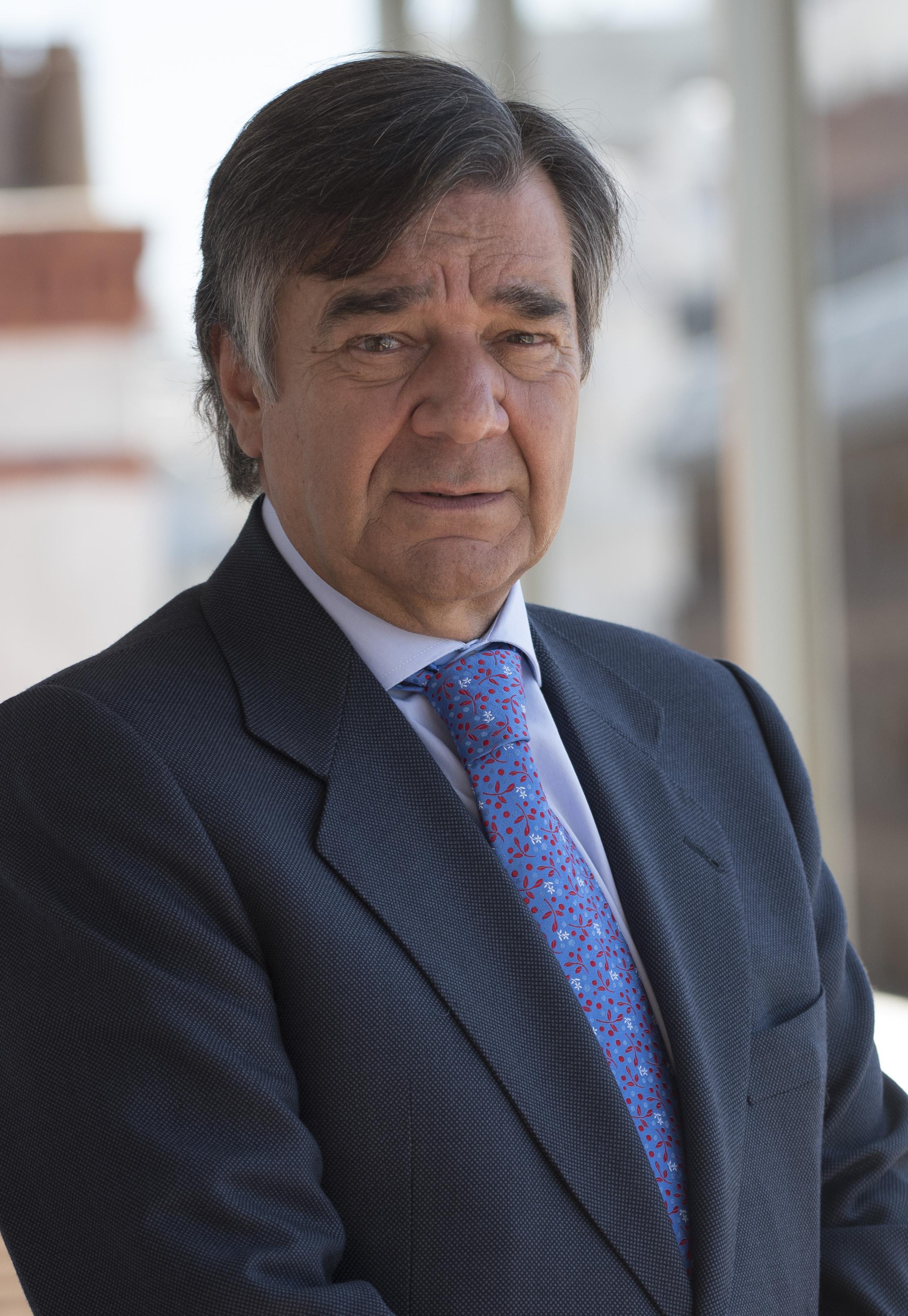 Luis-Gonzalez-HD