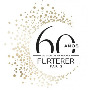 René Furterer celebra su 60 aniversario
