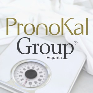 Abac Solutions adquiere PronoKal Group