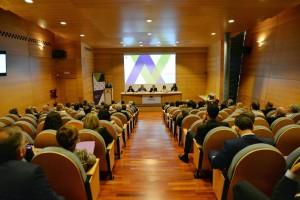 20170514 Asamblea General Novaltia