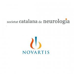Novartis aborda las últimas actualizaciones en esclerosis múltiple
