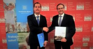 La Fundación Mylan y SEFAC convocan los premios a la mejora de la adherencia terapéutica mediante el uso de SPD