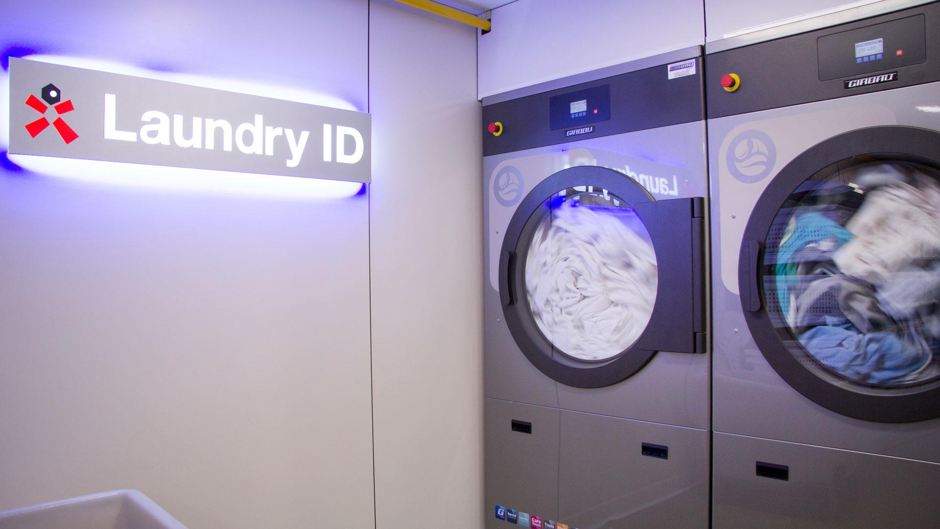 Laundry-ID-IRD-2