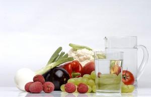 Enfermedad de Crohn, diez consejos para prevenir esta enfermedad digestiva