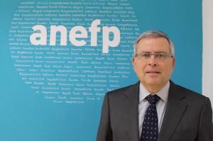 Jordi Ramentol, nombrado vicepresidente de la AESGP