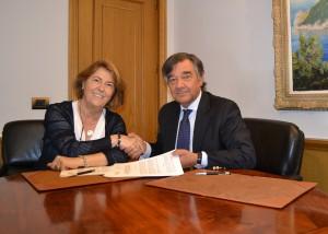 Formación en medicamentos biológicos para los farmacéuticos de Madrid