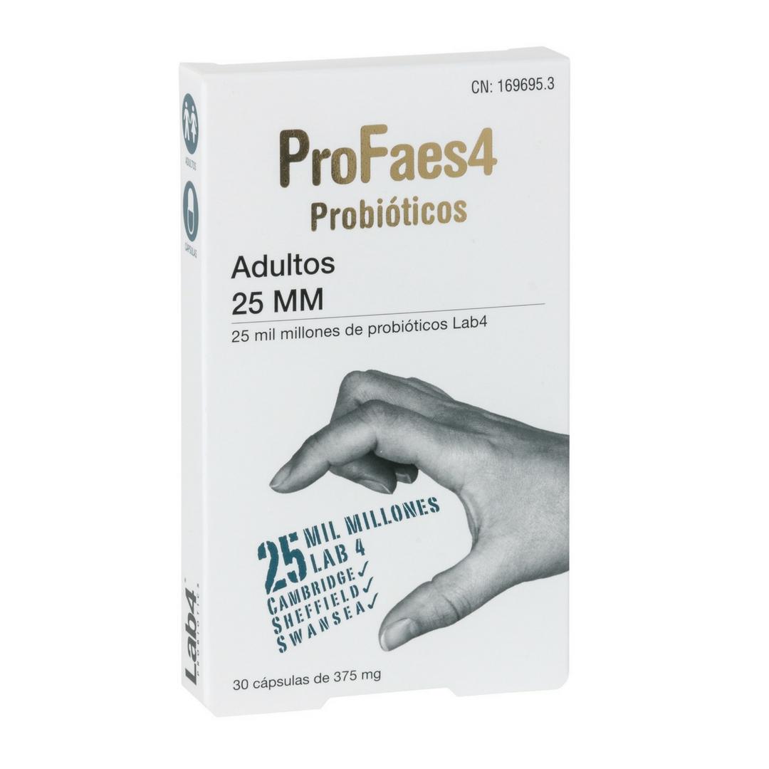 profaes4