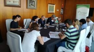AMAF presenta el Informe sobre las Oficinas de Farmacia españolas