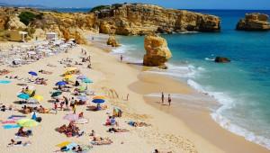 10 recomendaciones para disfrutar de unas vacaciones saludables