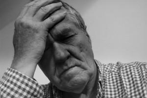 Los españoles son los europeos que más sufren dolor corporal