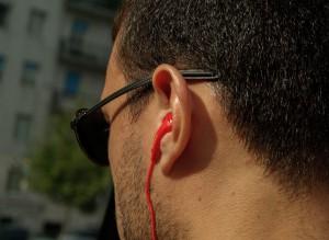 La OMS y MED-EL promueven la prevención de la sordera
