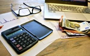 El COFM reduce los costes de facturación de recetas