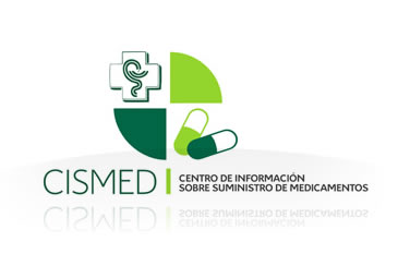 CISMED-farmacias adheridas