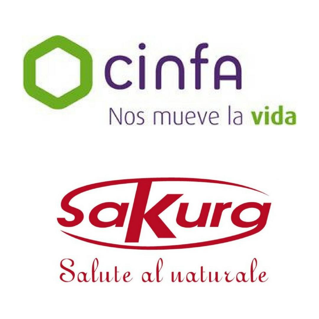 Cinfa-Sakura-consumerhealthcare