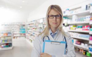 La incertidumbre deja paso a la confianza en el sector de las oficinas de farmacia