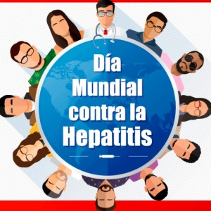 Hepatitis-Mapfre