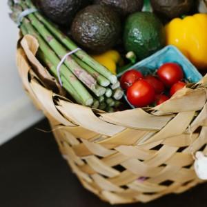 La SEEN recomienda diez hábitos alimentarios saludables en verano