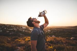 Se pone en marcha una nueva edición de 'Cinco claves en hidratación'