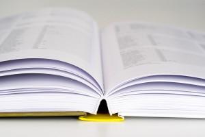 El CGCOF publica una guía para la verificación de medicamentos