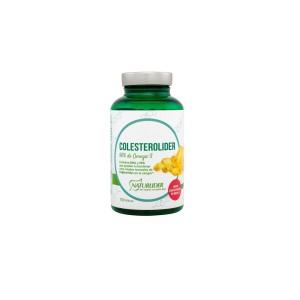 colesterolider (1)