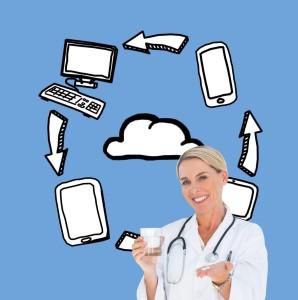 La distribución revisa su estrategia de servicio al paciente