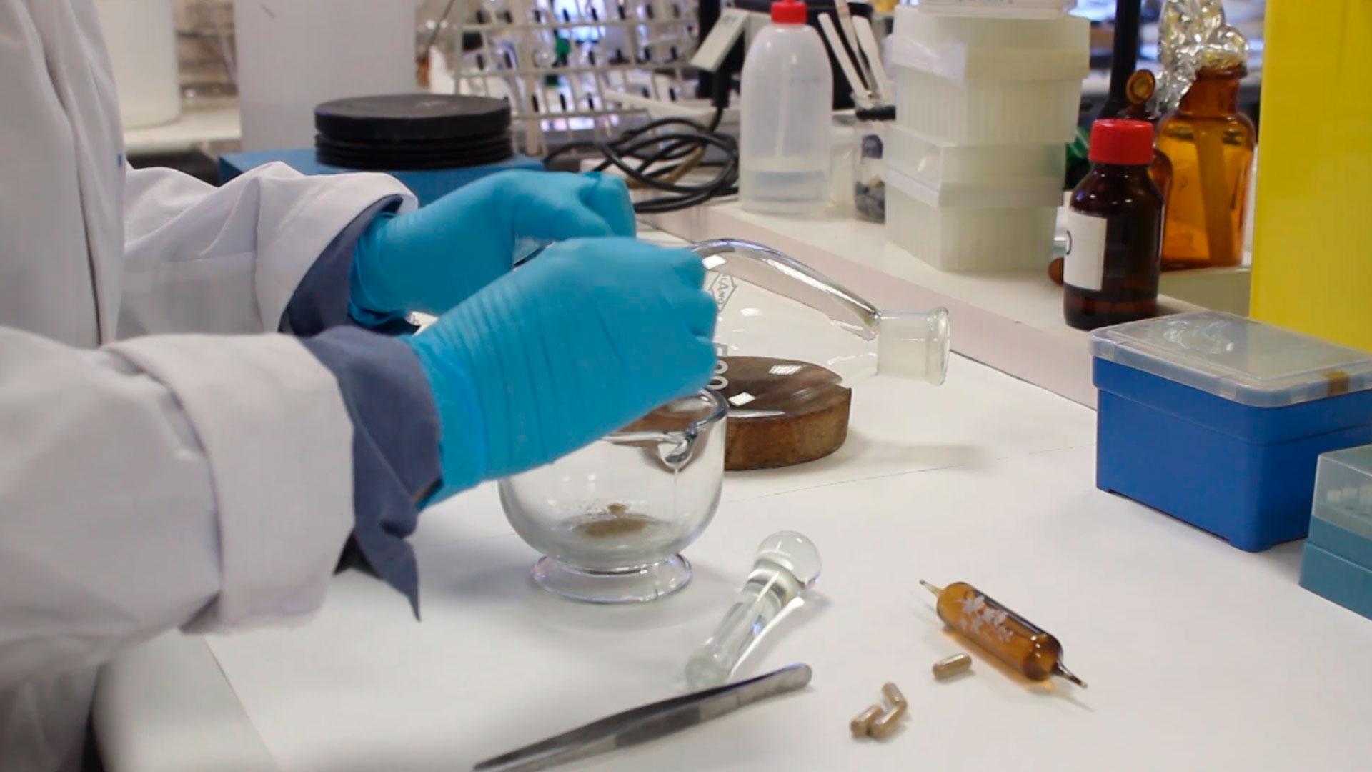 insomnio-infito-planta-medicinal-laboratorio