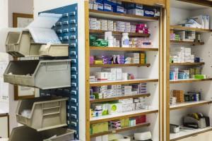 Se pone en marcha la Red de farmacias centinela de Catalunya