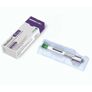 Metotrexato inyectable para enfermedades autoinmunes