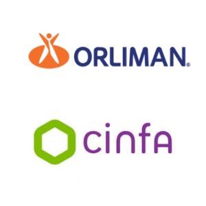 Cinfa adquiere la compañía española Orliman