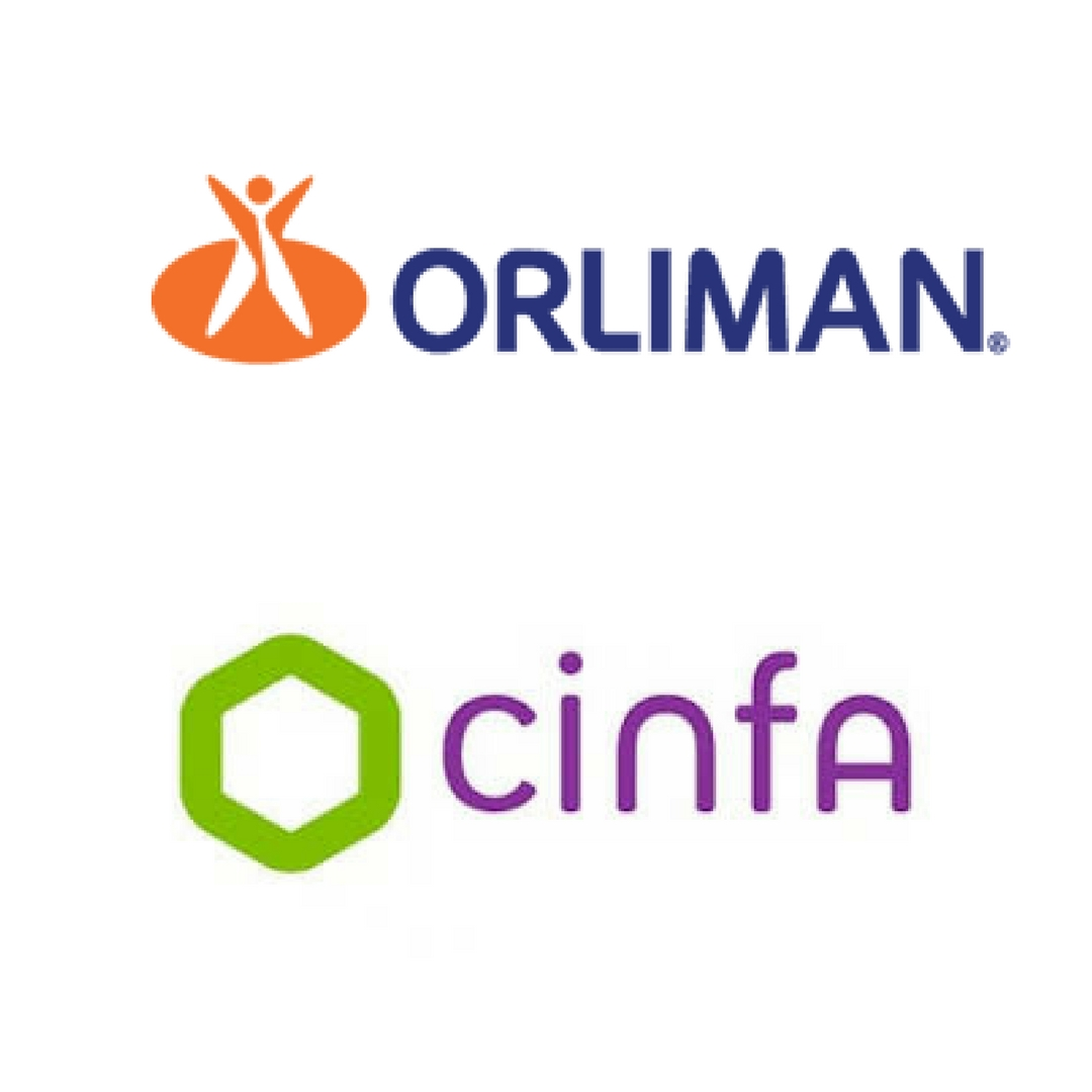 Adquisicion Cinfa Orliman