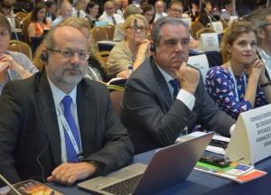 CGCOF-Congreso Mundial de Farmacia 2017