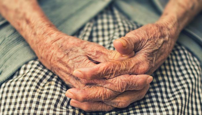 Fundacion del Cerebro Impacto Demencias Alzheimer