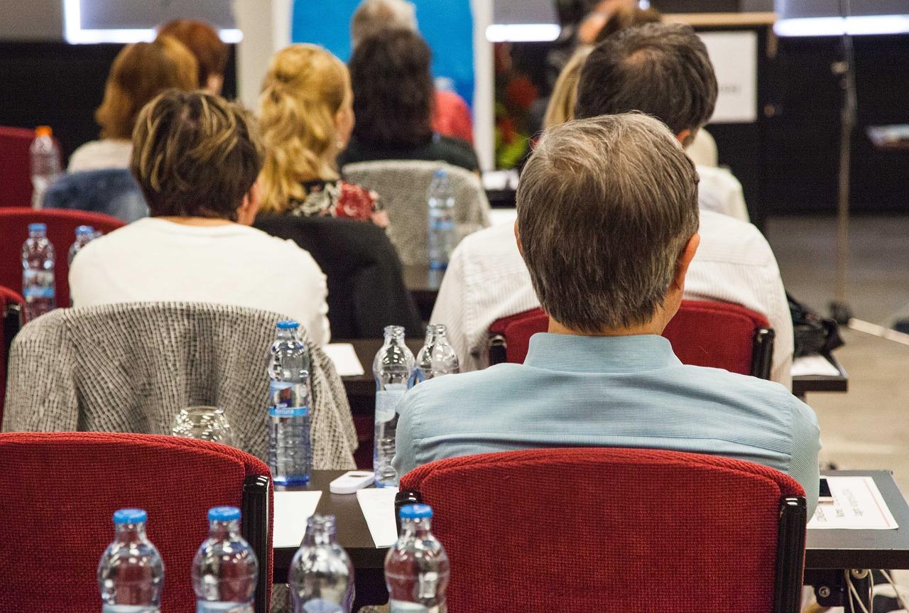congreso de farmacia 2020 FIP