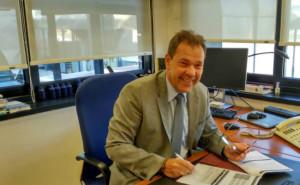 Aristo Pharma adquiere la farmacéutica Amneal Pharma Spain