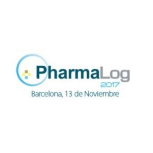 Barcelona acogerá la 17ª Edición del Congreso PharmaLog