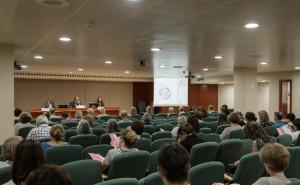 COF Barcelona aumenta oferta formativa