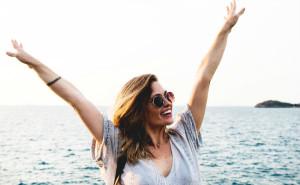 Diez consejos para afrontar la menopausia