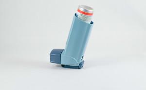 EPOC y asma 3 con 6 millones de muertes