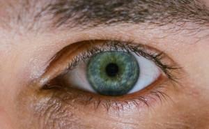 Estudio clinica Baviera revision vista espaa