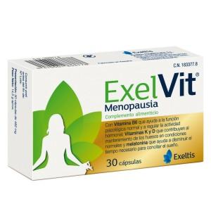 exelvit-exeltis