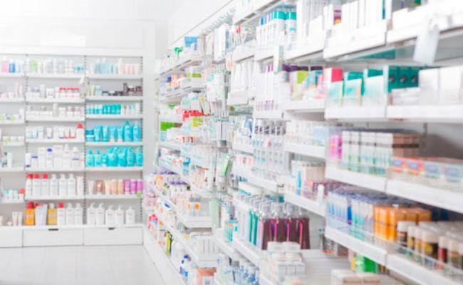 farmacias-españa-ocde