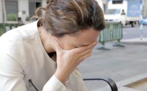 3 de cada 4 espaoles sufren insomnio y el 17 toma ansiolticos