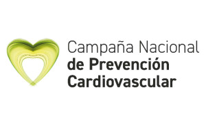 Apoteca Natura vuelve a poner en marcha la campaña 'Te cuidamos de corazón'