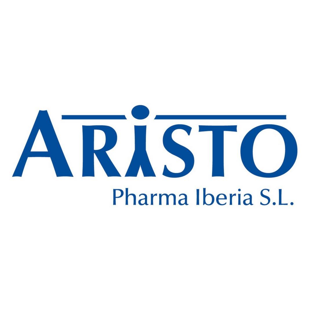 Aristo Pharma Iberia, filial del grupo alemán Aristo Pharma GmbH